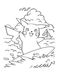 Pokemon Squirtle Coloring Pages Pokemon Kleurplaten Gratis