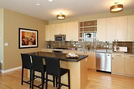 residential interior design edina mn residential interior design i17 design