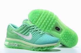 nike shoes air max. buy cheap nike air max 2017 shoes from china,china wholesale