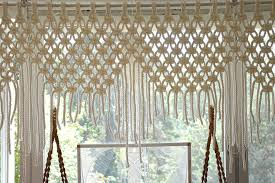 Free Macrame Patterns Awesome Macramé 48