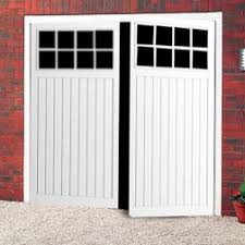 side hinged garage doors40 Off Side Hinged Garage Doors  Garage Door Sale