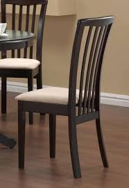 dining chair upholstery fabric dining room chairs fabric best dining room chair upholstery fabric