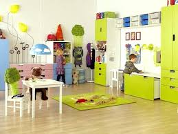 ikea childrens bedroom furniture. Ikea Boys Bedroom Fancy Kids Furniture On Nice Home Decor  Inspirations With . Childrens
