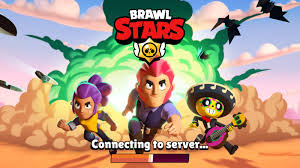 Brawl Stars 32.142 - Download per Android APK Gratis