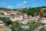 imagem de Coimbra Minas Gerais n-19