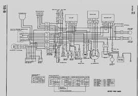 trx300 wiring diagram schematics wiring diagram trx 300 wiring diagram wiring diagram residential electrical wiring diagrams trx 300 fourtrax wiring diagram for