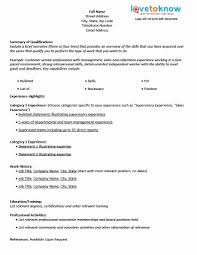 Free Resume Templates And Printing Cool Free To Print Functional Resume Template Awesome Print A Free Resume