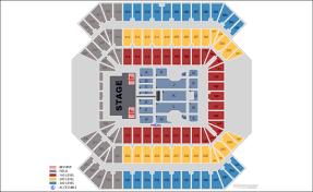 Raymond James Club Seating Chart Raymond James Stadium Tampa Fl Platinum Vip Tickets