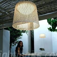 outdoor lighting hanging fixtures s s outdoor lighting chandelier fixtures