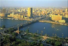 نتيجة بحث الصور عن نهر النيل