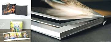 coffee table book printing printing coffee table books fascinating custom coffee table books and wedding als