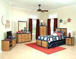 High Quality ... Toddler Bedroom Sets For Boy Boys Full Bedroom Set Bedroom Set For Boys  Kids Furniture Boy