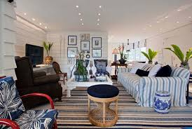 Nautical Living Room Design Living Room Designs With Carpet Home Decorating Ideas