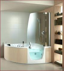 one piece bath shower unit bathroom shower units bathroom awesome walk in shower one piece tub