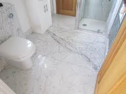 marble bathrooms windsmere stone