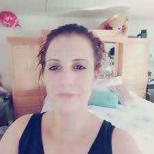 Amani Morrar - YouTube