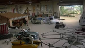 garage inside.  Inside Work Till You Have A Garage In Your  Intended Garage Inside A