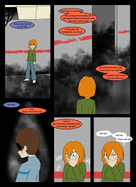 Fnaf:sop--Chapter 2, Page 10 By Silyabeeodess On Deviantart
