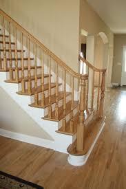 Custom Newel Post Bennett Stair Company Inc Design Center