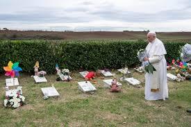<b>Pray</b> for the <b>dead</b>, gain indulgences for them, cardinal urges Catholics