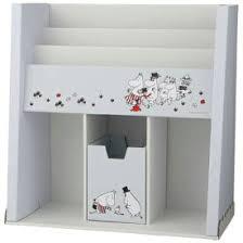 楽天市場本棚ラックカラーボックス高さcm高さ60 69cm