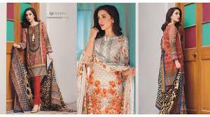 Suit Design Latest 2017 Firdous Summer Lawn Collection 2017 2018 New Salwar