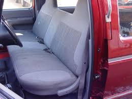 1998 ford f150 camouflage seat covers