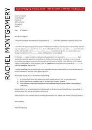 Motivation Cover Letter Job Hunting Sample Resume Resume Job
