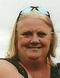 Penny Ashley | Obituary | Greensburg Daily News