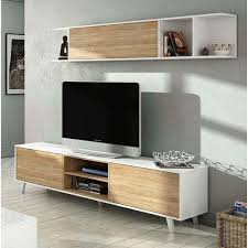 plywood tv cabinet wardrobe thickness 10 15 mm