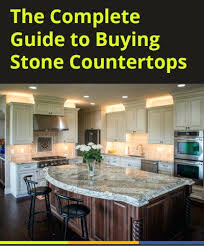 trim granite countertop in place granite guide trim granite countertop