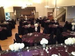Wedding Reception Venues Edmonton