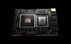 3 Great Reasons to Buy NVIDIA Stock ...