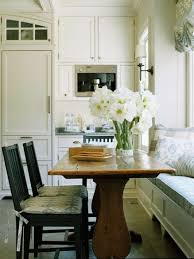 creative table ideas for small kitchen kitchen designs