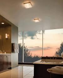 bathroom ceiling lighting ideas. Bathroom: Likeable Bathroom Ceiling Lights India Also Ireland In Bright From Lighting Ideas T