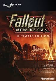 Fallout New Vegas Steam Charts Fallout New Vegas Ultimate Edition Steam Cd Key For Pc Buy Now