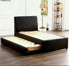 double bed designs in wood. Latest Double Bed Designs Wood With Box Suppliers And At Alibaba Economical In N