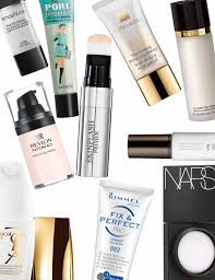 elle edits the best primers