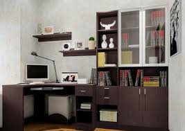 study room furniture design. amazing of study furniture sets designs room 3d house design t