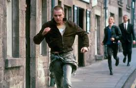 trainspotting the complete behind the scenes history feature trainspotting