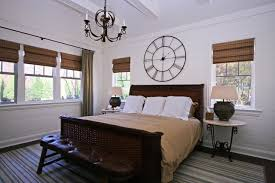 High Quality Bridgehampton Classic Beach Style Bedroom