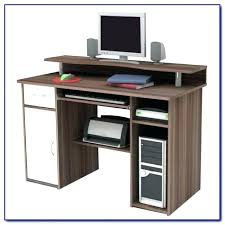 monitor shelf for desk desk with raised monitor shelf desk monitor stand computer monitor shelf for