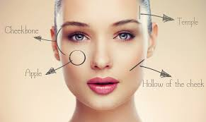 makeup tips and tricks you cannot live without mymakeupideas