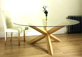 full size of oak and glass dining table 6 chairs round set sets next kitchen extraordinary