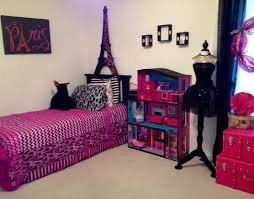 Picturesque Monster High Bedroom Decorations Decorating Ideas A Software  Photography Bedroom A Cute Monster High Room Decorations With Elegant Touch