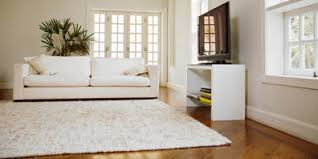 Featured image of Buying Guide Rugs u2026