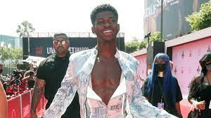 """Lil Nas X Drops """"Industry Baby"""" Music ..."""
