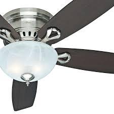 enchanting hunter ceiling fan installation instructions festooning