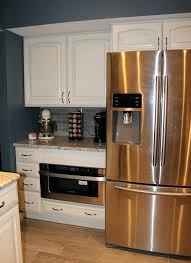 caspian cabinets kitchen