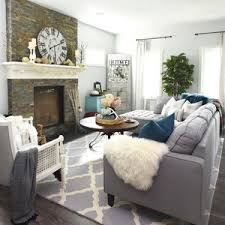 country contemporary furniture. Modern Country Living Room Org On Contemporary French English . Cottage Rooms Rustic Furniture